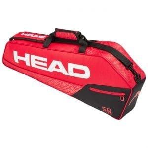 תיק טניס הד Head Core 3R Pro Tennis Bag