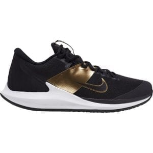 נעלי טניס גברים נייקי NikeCourt Air Zoom Zero Men's Tennis Shoe