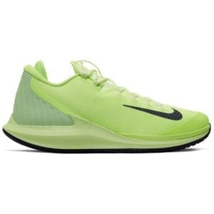 נעלי טניס גברים נייקי NikeCourt Air Zoom Zero Men's Tennis Shoes