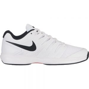 נעלי טניס גברים נייקי NikeCourt Air Zoom Prestige Men's Tennis Shoe