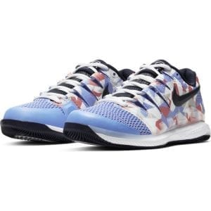 נעלי טניס לנשים נייקי NikeCoourt Air Zoom Vapor X Womens Tennis Shoes