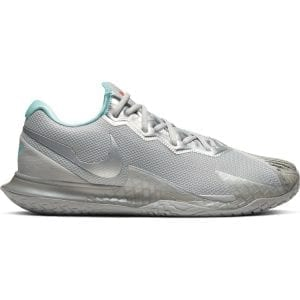 נעלי טניס גברים נייקי NikeCourt Air Zoom Vapor Cage 4 Men's Tennis Shoes