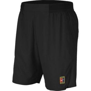 מכנסי טניס נייקי NikeCourt Flex Ace Men's 9″/23cm Tennis Shorts
