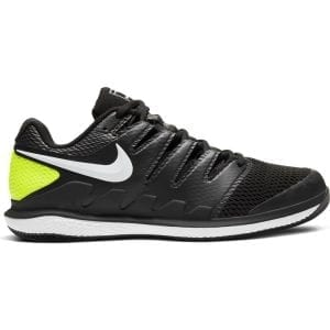 נעלי טניס גברים נייקי NikeCourt Air Zoom Vapor X Men's Tennis Shoes